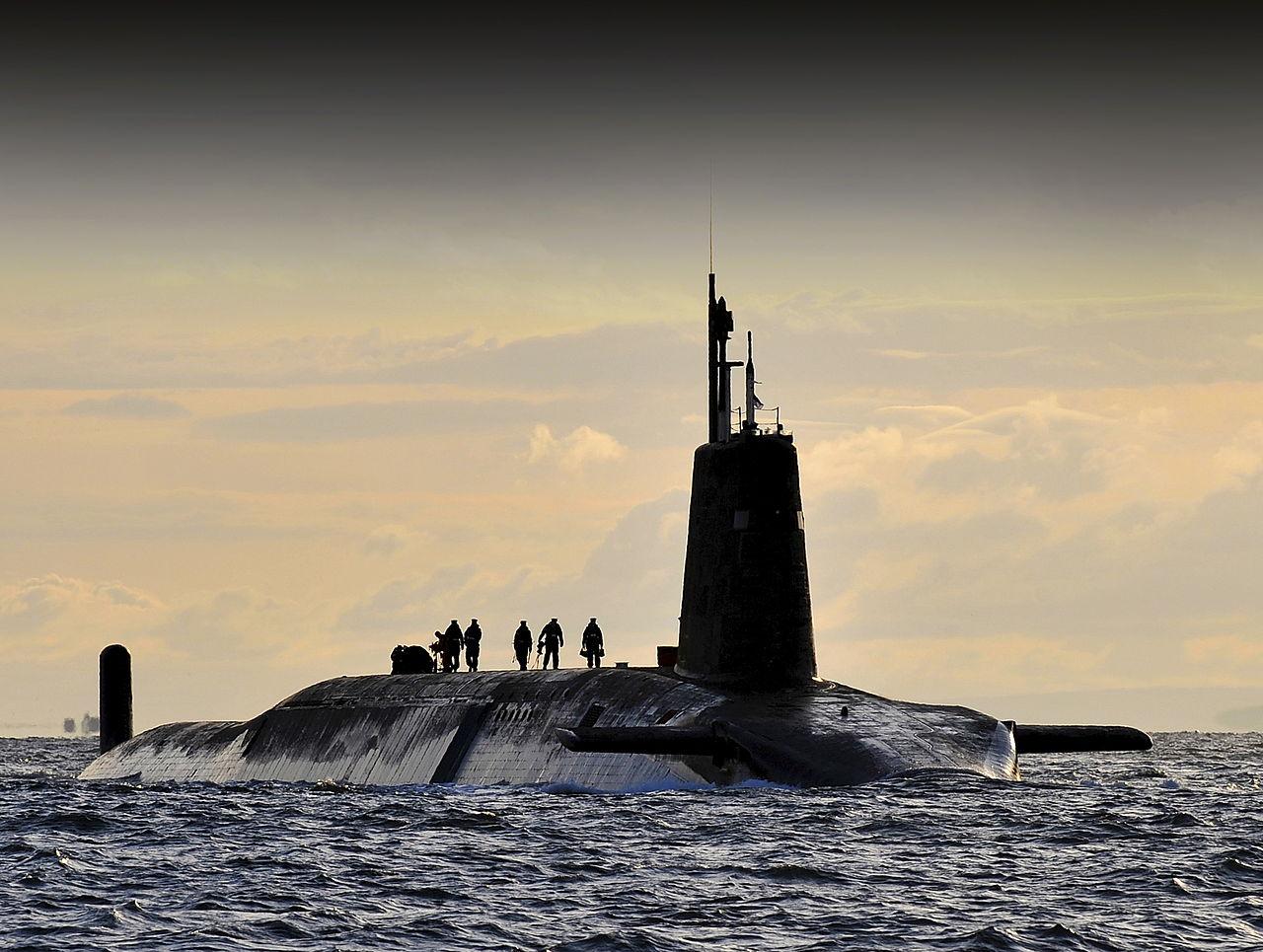 HMS-Vanguard.jpg