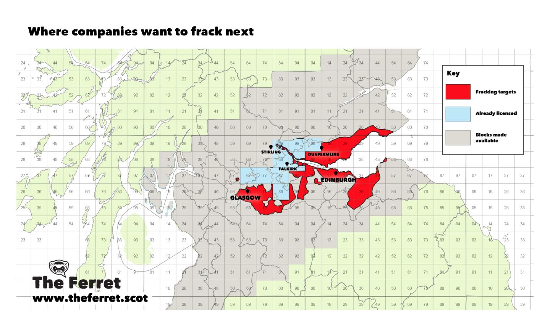 Fracking_Map_Overlay_v5