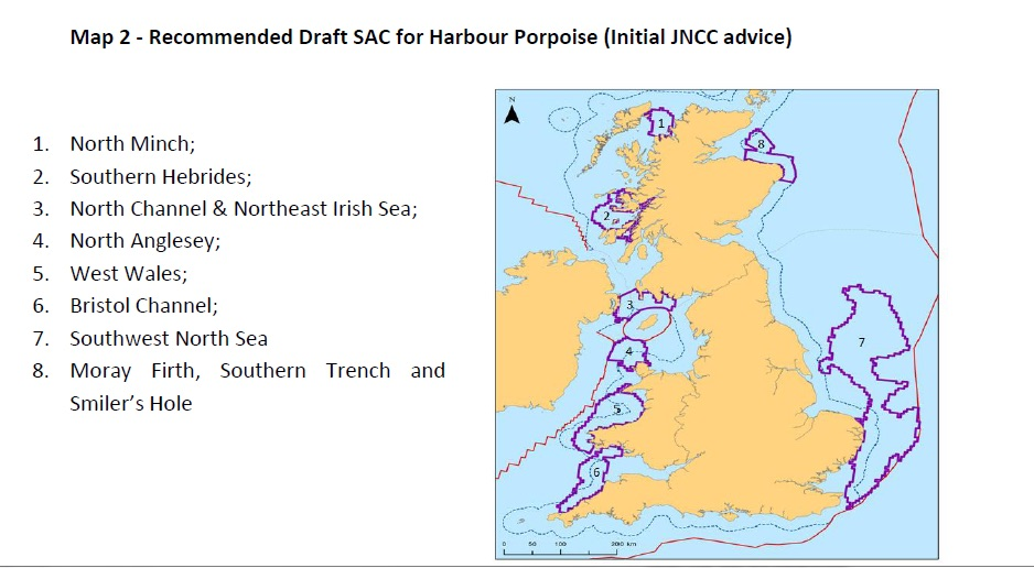 Map-of-proposed-harbour-porpoise-conservation-areas-around-the-UK