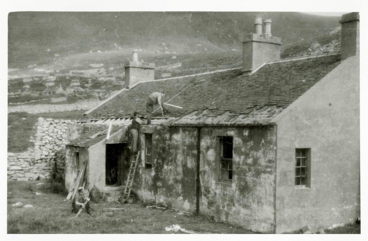Old St Kilda