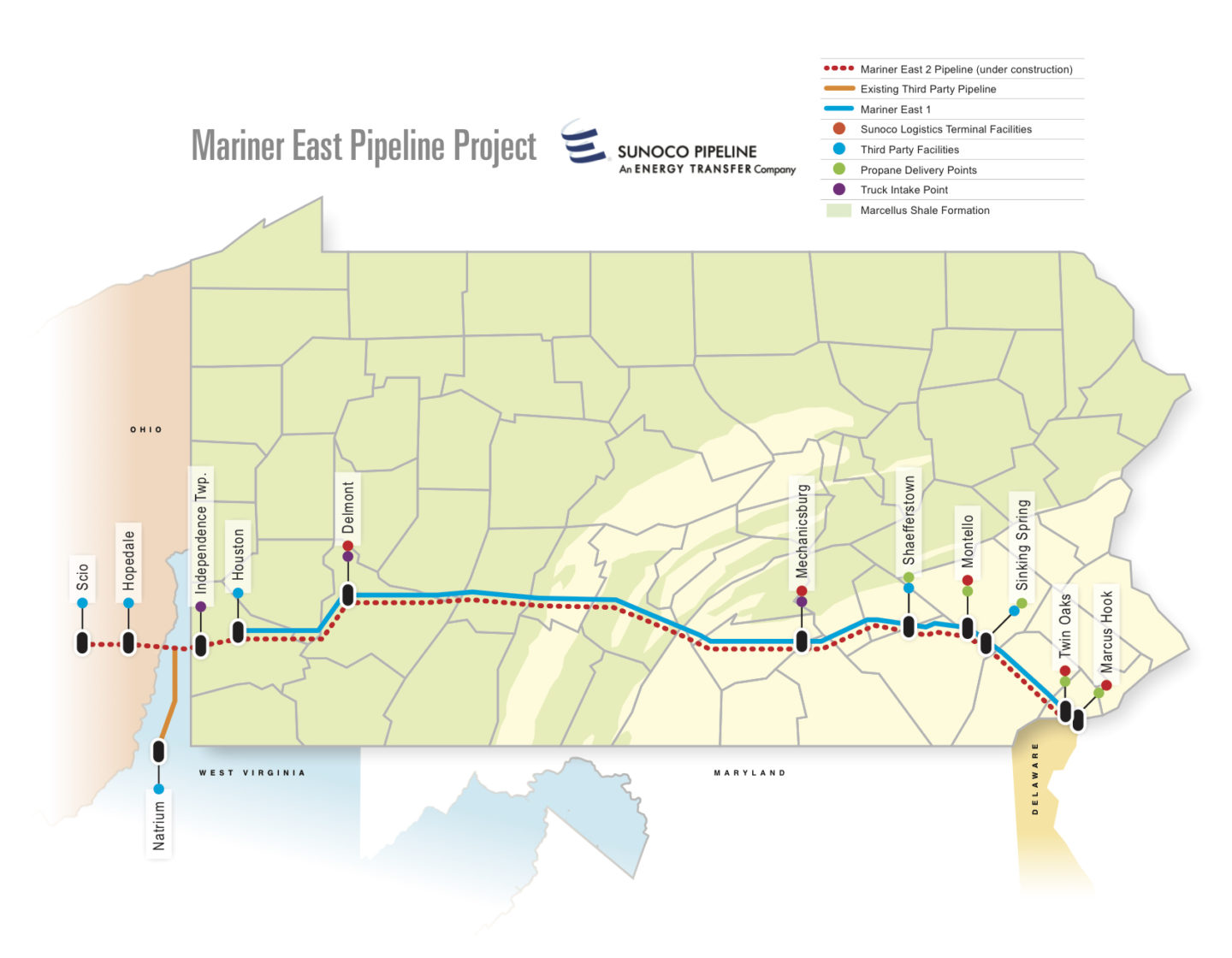 mariner-east-pipeline-map-052317