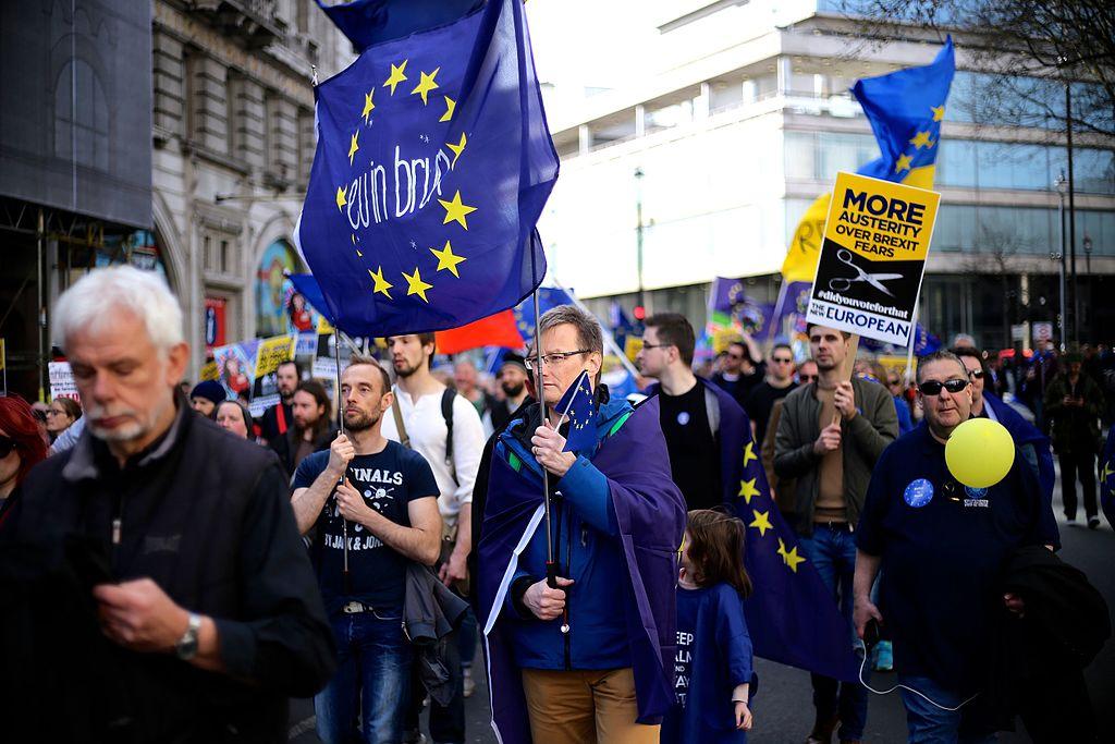 London_Brexit_pro-EU_protest_March_25_2017_11
