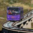 cairngorm railway