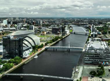 Self-isolation advice Glasgow NHS