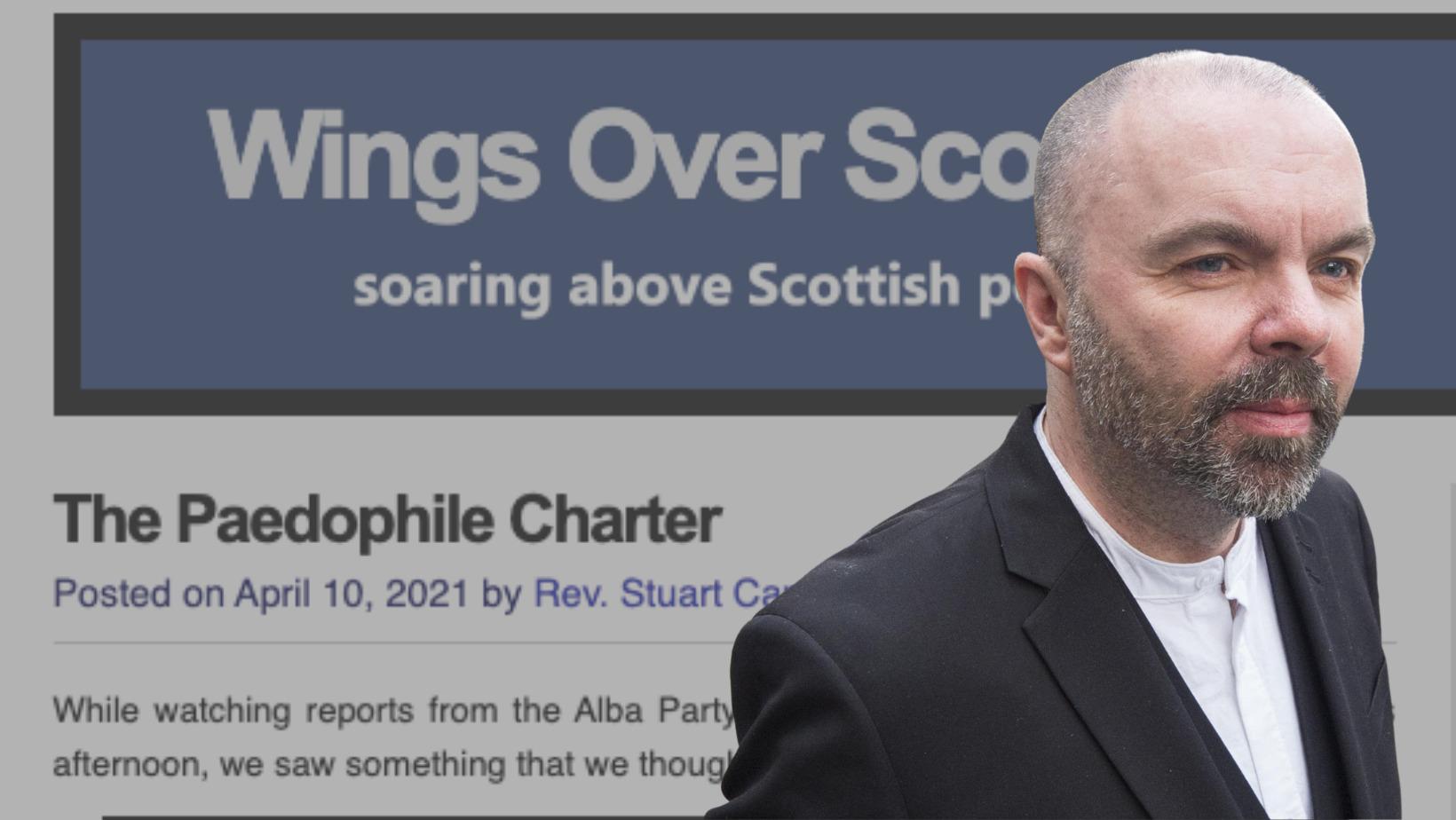 theferret.scot