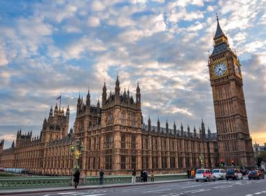 lobbying pro-union